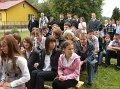 Koniec roku szkolnego 2009/2010