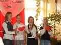 Dzień Nauczyciela DUbeczno 2010