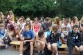 Młodzież z Wilhelmsdorfu