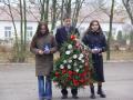 Święto Odzyskania Niepodległości Hańsk 2005
