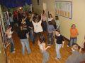 Choinka szkolna Dubeczno 2006