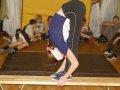 Pokaz akrobacji sportowej Dubeczno 2006