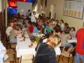 Wizyta młodzieży niemieckiej w gimnazjum