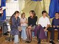 Dzień Nauczyciela Dubeczno 2006