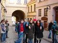 Wyjazd do Teatru im Osterwy w Lublinie