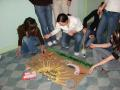 I Dzień Wiosny Dubeczno 2007