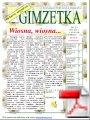 Gimzetka nr 29
