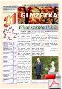 Gimzetka nr 31