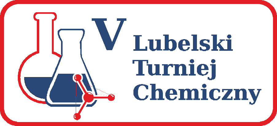 V Lubelski Turniej Chemiczny