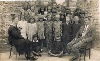 Zdjęcia do 1939 r