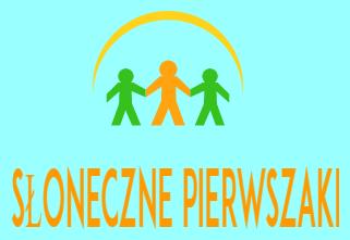 Logo szkolnego zespołu