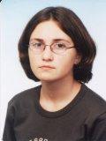 Ewelina Mazurek