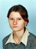 Anna Mendel
