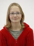 Milena Borek