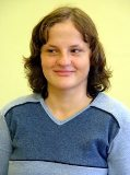Justyna Grzegorczyk