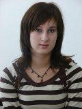 Justyna Kopiel