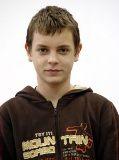 Piotr Motwicki