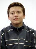 Łukasz Sobiecki