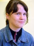 Anna Sochaczewska