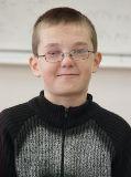 Dominik Budzyński