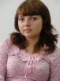 Elżbieta Grzeszczuk