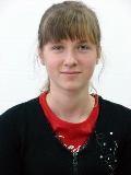 Anna Kolasa