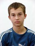 Marcin Lekan