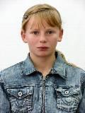 Dorota Rusinek