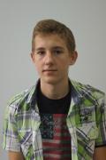 Michał Arciszewski