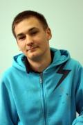 Szymon Gałąska