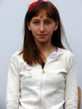 Natalia Koziej