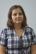 Izabela Krzesiak