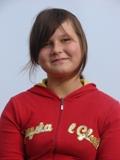 Karolina Kuźmicz