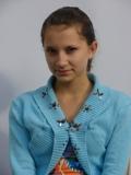 Żaneta Stasiuk