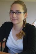Julia Kozłowska
