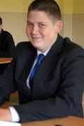 Paweł Paciejewski