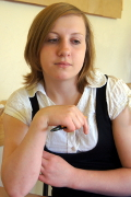 Justyna Radko