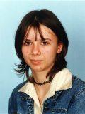Katarzyna Bedłuszak