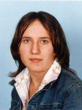 Diana Joachimowicz