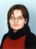 Ewelina Motwicka