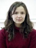 Klaudia Grzywaczewska