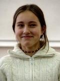 Lidia Żakowska