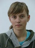 Monika Kula