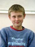 Krzysztof Mendel