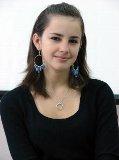 Katarzyna Michałowicz