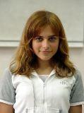 Aneta Pawlik