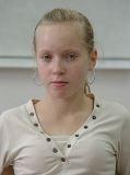 Karolina Wereszczyńska