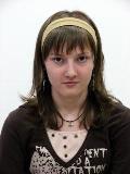 Mariola Kopiel