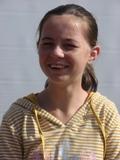 Magdalena Czmielewska