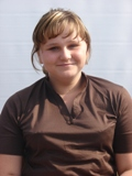 Magdalena Gaj